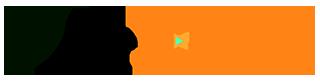Air Starter logo