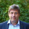 Avatar for Benoît Heilbrunn , Benoît Heilbrunn is a professor of marketing at ESCP Business School.