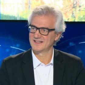 Avatar Frédéric Jallat