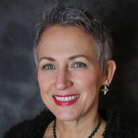 Inga Beale, Former CEO of Lloyd's of London