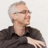 Avatar for Louis-David Benyayer , Louis-David Benyayer
